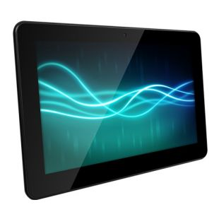 "TABLET OVERMAX DUALCORE 10.1""/ BLUETOOTH"