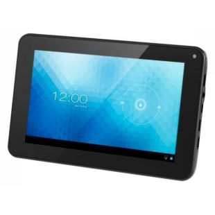 Tablet 7 cali Android 4.2 procesor Boxchip A20 Dual Core,1024*600 , 1GB DDR 4GB Flash QUER