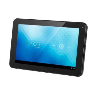 Tablet 9 cali Android 4.2 procesor Boxchip A20 Dual Core,1024*600 , 1GB DDR 4GB Flash QUER