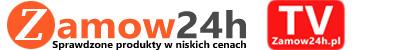 Zamow24h - TvMarket - Telezakupy